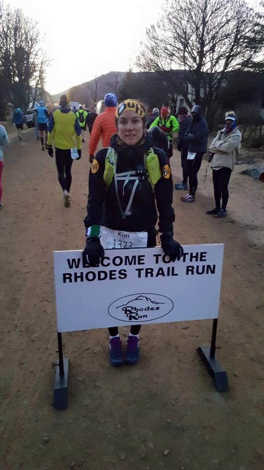 Rhodes Run 11