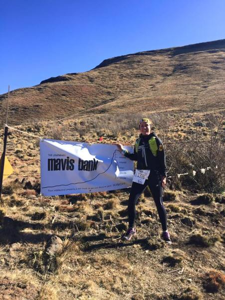 Rhodes Run 6