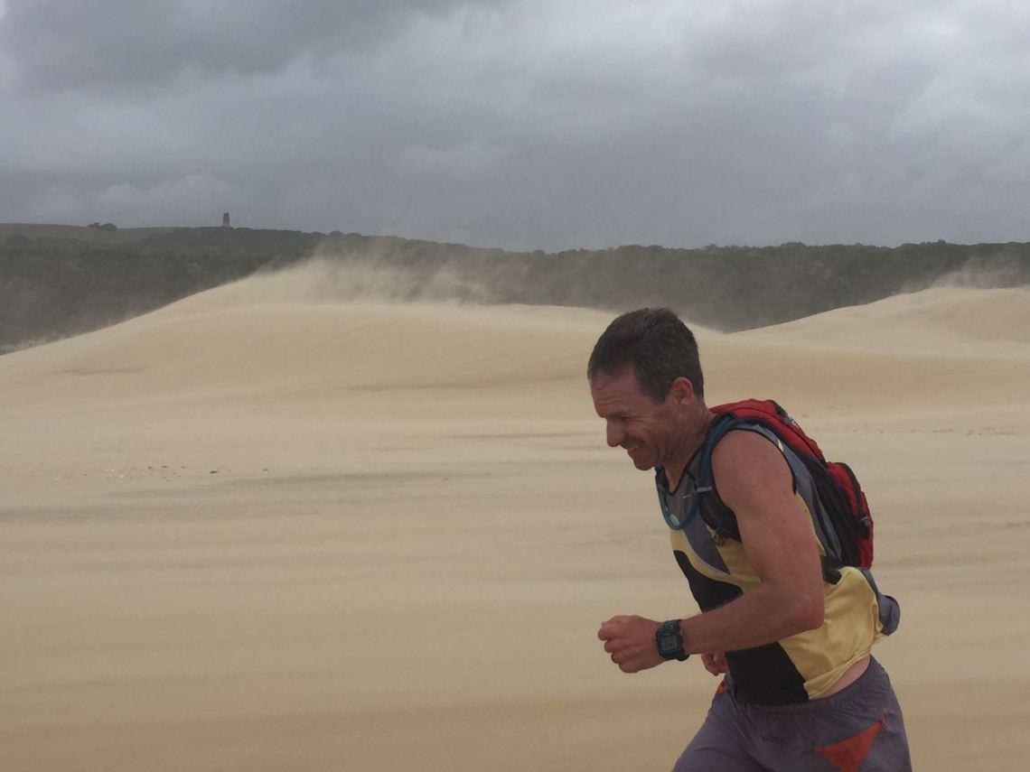 sand-run-doug