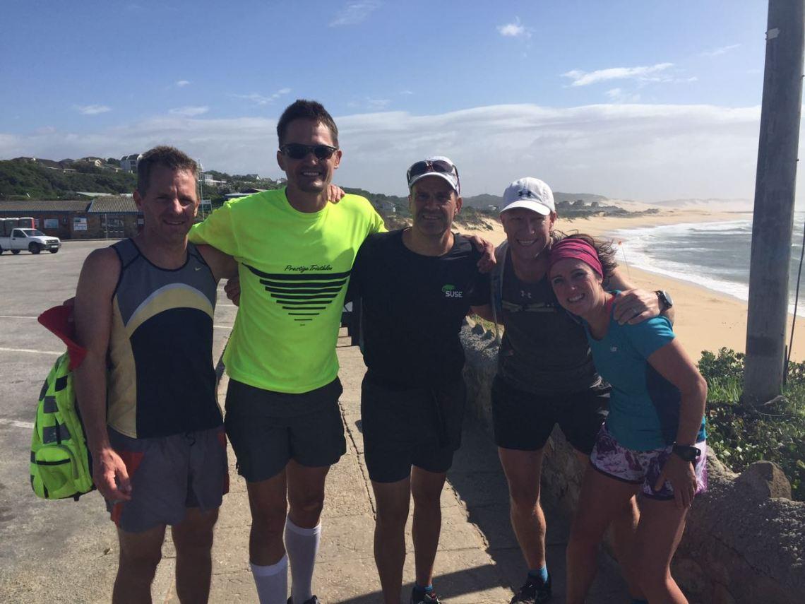sand-run-finish