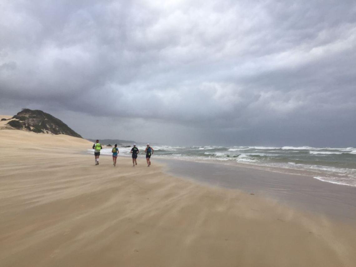sand-run-group-2