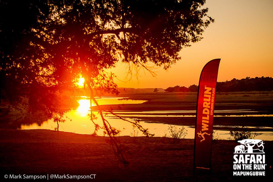 Mapungubwe 2018 ©Mark Sampson-60.jpg
