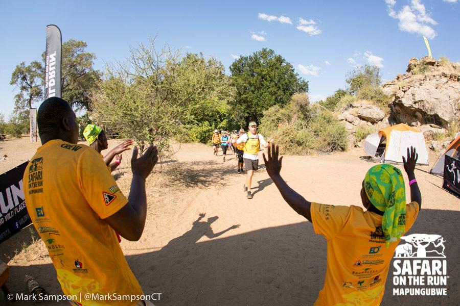 Mapungubwe 2018 ©Mark Sampson_381.jpg