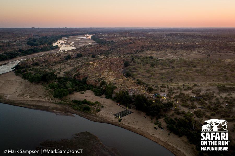 Mapungubwe Camp .jpg