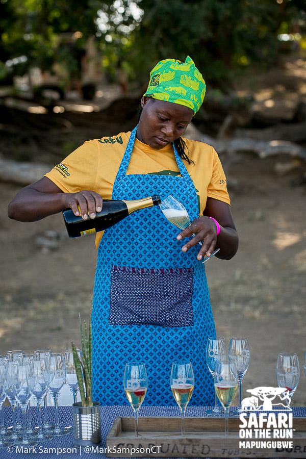Mapungubwe Champagne on Arrival.jpg